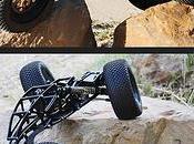 Hobby Rock Crawler Mac!