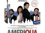 Film. ameriqua
