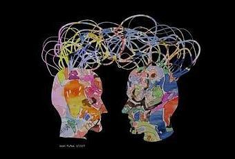 La sessualit e i neuroni specchio paperblog - Neuroni a specchio rizzolatti ...