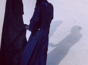 imazighenstateofmind: Tuareg people near Agadez. Niger.