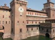 ruote Ferrara