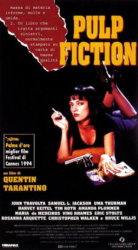 locandina-pulp-fiction