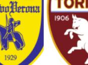 Aspettando Chievo Torino, ovvero penultimo atto campionato controverso.
