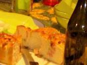 TORTA ROSE MAMMA