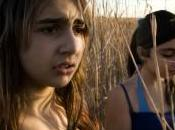 """""""Bellas mariposas"""", casa"""" tutti film usciti cinema giovedì maggio 2013"""