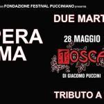 Festa dell'Opera al Cinema