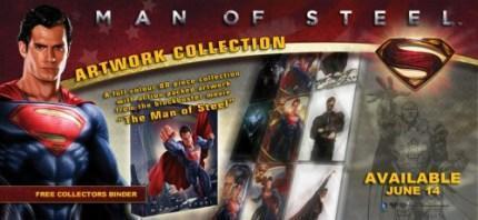 Nuvole di Celluloide: Man of Steel, The Amazing Spider-Man 2 e tanti altri cine-fumetti