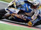Superbike, Monza: Melandri vince Gara vittoria volata Sykes Laverty