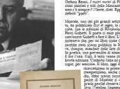 "Montale nuovi ""poeti"", Stefano Benni Flavia Vento"