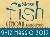 slow fish 2013
