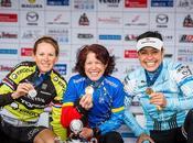 Campionati Europei XCM: Lakata Suss nuovi campioni