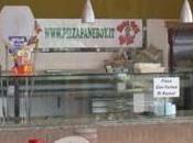 Come aprire pizzeria d'asporto