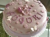 Paint Your Cake! Delle torte… oltre confini!