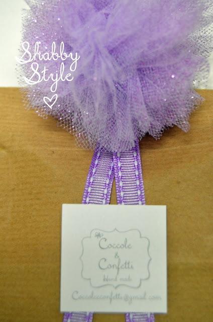 Glicine e lill paperblog for Tende lilla glicine