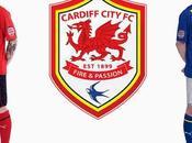 Cardiff City Supporters' Trust ancora schierato contro rebrand