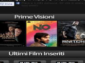 Casacinema.tv nuovo portale film streaming godibile iPad