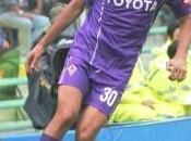 37esima Serie Palermo Siena bene Lazio Fiorentina