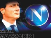 Walter Mazzarri, Fergurson napoletano