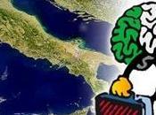 Fuga cervelli: situazione veneta