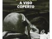 Recensione romanzo viso coperto Riccardo Gazzaniga