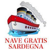 Offerte traghetti low cost per la sardegna paperblog for Low cost sardegna
