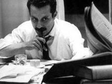 piccola lanterna Ghassan Kanafani