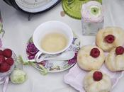It's teatime Milano Shooting, inspiration Simply Cute Things