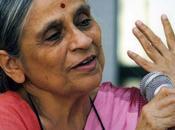 India: omaggio coraggiosa innovatrice