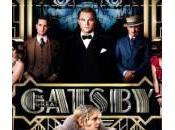 "grande Gatsby"", nuovo film Leonardo Caprio"
