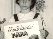 Yoani Sanchez Italia: scusa parlare Cuba