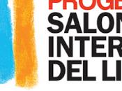 Progedit Torino SALONE INTERNAZIONALE LIBRO