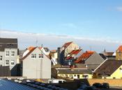 Cercare lavoro all'estero Danimarca