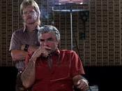 Boogie Nights L'altra Hollywood
