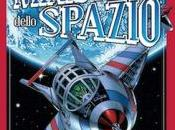 Ministero dello Spazio: Warren Ellis Chris Weston mito Dare