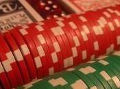 origini gioco d'azzardo.