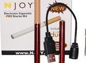 Smettere fumare sigaretta elettronica