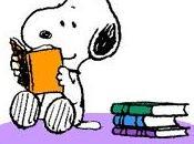 libro penso dico pure!
