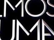 Almost Human: trailer della nuova serie dell'autore Fringe, J.J. Abrams