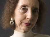 Sexy Joyce Carol Oates