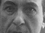"""Ardengo Soffici: """"Lemmonio Boreo ovvero l'allegro giustiziere"""", 1912"""