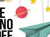 Salone Internazione Libro Torino 2013