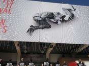 Cannes, grande Gatsby ritorno degli anni