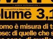 WATT 3,14 anteprima Salone Libro Torino