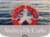 Recensione Andrea Carlo