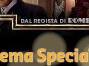 """Speciale Anteprima Grande Gatsby"""" andrà onda questa sera Premium Cinema"""