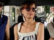 "Stasera Diva Universal (Sky 128) presenta ""Meglio stai zitta"", corto Elena Bouryka"