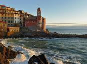 Liguria frame Life