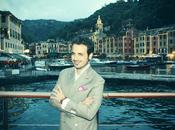 Evento Johnnie Walker Portofino