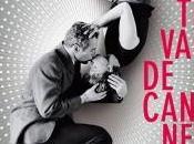 Festival Cannes 2013: grande Gatsby apre danze
