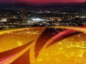 Europa League: questa sera finale Benfica-Chelsea